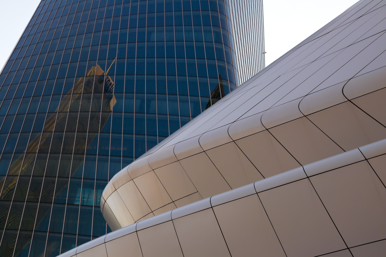 fotografia architettura 0711 emanuele meschini