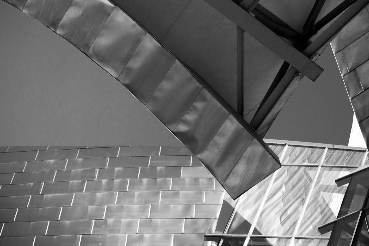 https://www.emanuelemeschini.com/wp-content/uploads/2021/01/fotografia-architettura-7072-©-emanuele-meschini.jpg