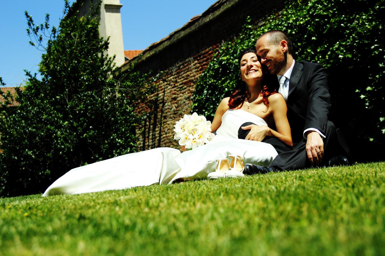 https://www.emanuelemeschini.com/wp-content/uploads/2021/01/fotografia-matrimonio-wedding-0111©emanuele_meschini.jpg