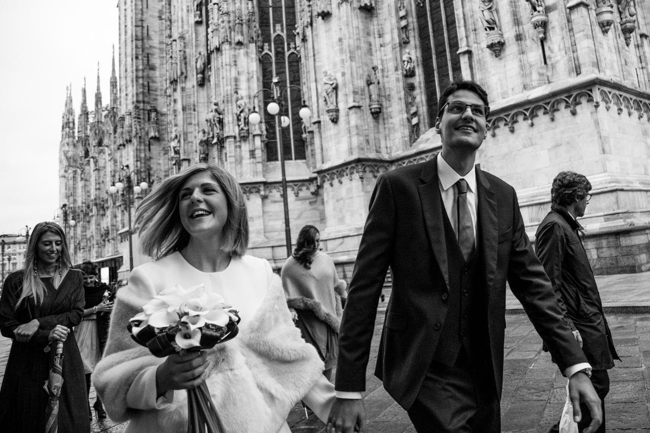 https://www.emanuelemeschini.com/wp-content/uploads/2021/01/fotografia-matrimonio-wedding-0587©emanuele_meschini.jpg