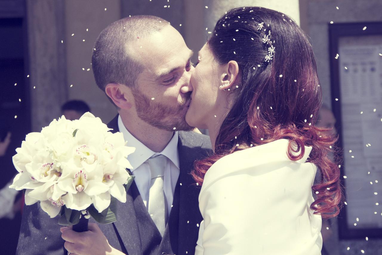 https://www.emanuelemeschini.com/wp-content/uploads/2021/01/fotografia-matrimonio-wedding-061©emanuele_meschini.jpg