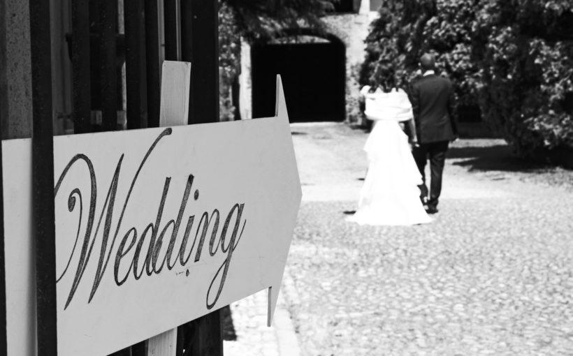 fotografia matrimonio wedding