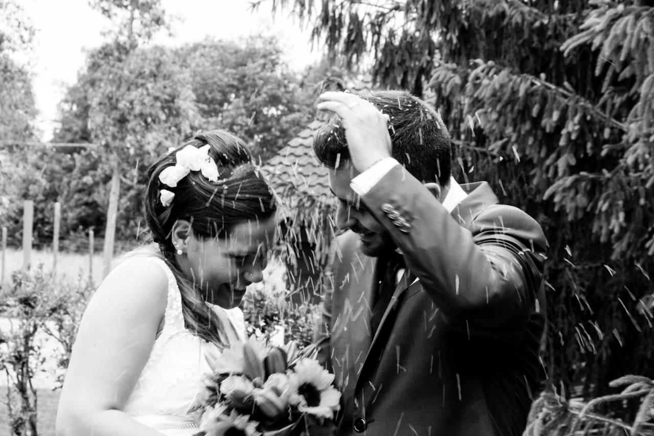 https://www.emanuelemeschini.com/wp-content/uploads/2021/01/fotografia-matrimonio-wedding-5137©emanuele_meschini.jpg