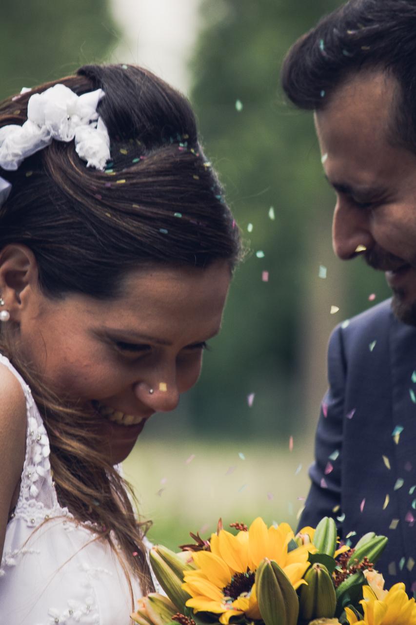 https://www.emanuelemeschini.com/wp-content/uploads/2021/01/fotografia-matrimonio-wedding-6353©emanuele_meschini.jpg